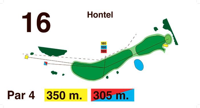 Hul16