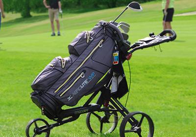 Ebeltoft Golf Udstyr